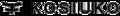 Kosiuko logo.png