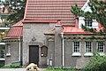 Koskela church 05.jpg