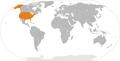Kosovo USA Locator.png