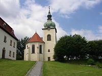 Kostel v Jiřetíně pod Jedlovou.jpg