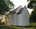 Kostolany pod Tribecom kostol 5.jpg