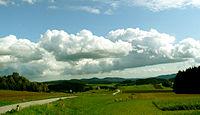 Kottes-Purk Landscape 10238.jpg