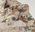 Kottigite-Gypsum-Mimetite-119622.jpg