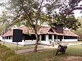 Koyikkal Palace Nedumangadu 3.jpg