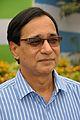 Kozimuttam Ganapathy Kumar - Kolkata 2015-11-17 4844.JPG