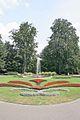 Královská zahrada Pražského hradu1.jpg