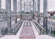 Krönung Kaiser Karls VII 1742.jpg