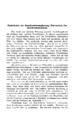 Krafft-Ebing, Fuchs Psychopathia Sexualis 14 068.png