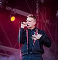 Kraftklub - Rock am Ring 2015-9256.jpg