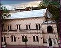 Krakow Kazimierz, Tempel Synagogue, 1862 - panoramio.jpg