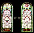 Krakow Synagoga Tempel 20071111 1105 2035.jpg