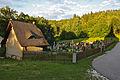 Kranichberger Friedhof 02.jpg