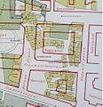 Kratz Plan Ausschnitt.jpg