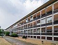 Krefeld, Stadthaus, 2018-07 CN-06.jpg