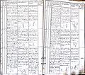 Krekenavos RKB 1849-1858 krikšto metrikų knyga 058.jpg