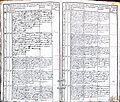 Krekenavos RKB 1849-1858 krikšto metrikų knyga 115.jpg