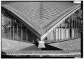 Kresge Auditorium - 080152pu.tif