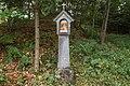 Kreuzweg Waldkapelle Liebenthal BHO-6512.jpg
