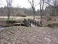Kriaunų sen., Lithuania - panoramio (79).jpg