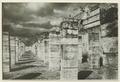 Krigarnas tempel - SMVK - 0307.f.0048.tif
