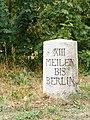 Krimnitz Preussischer Rundsockelstein.jpg
