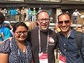 Krish Dulal with Jimmy.jpg