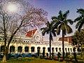 Krishnath College0.jpg