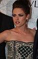 Kristen Stewart Snowwhite Premiere.jpg