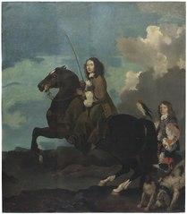 Kristina (1626-1689), drottning av Sverige