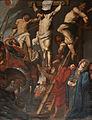 Kristus på korset.jpg