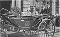 Kroonprins in Bergen 1932.jpg
