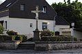 Kruzifix Wasserfuhr Dortmund Lanstrop IMGP0821 smial wp.jpg