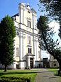 Krzeszów, kościół pw. św. Józefa (Aw58)SDC11418.JPG