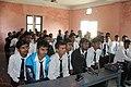Kshitiz Education Foundation Rajbiraj WEP (36).jpg