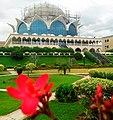 Kuathar Mosque.jpg