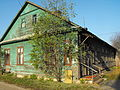 Kuibyshev street (Ghetto - ul. Dluga) 2a.jpg