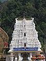 Kukke Shree Subrahmanya Temple (4).jpg