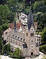 Kulmbach church 'Zu Unserer Lieben Frau' (aka).jpg