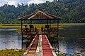 Kunak Sabah Mostyn-Estate-10.jpg