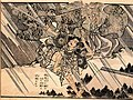 Kuniyoshi Utagawa, Heroes of china and Japan.jpg