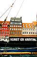 Kunst er kapital, Nyhavn.jpg