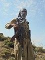 Kurdish PDKI Peshmerga (20899208474).jpg