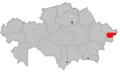 Kurshim District Kazakhstan.png