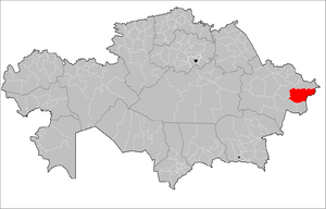 Kurshim District Kazakhstan.png