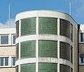 Kurt-Schumacher-Haus (Hamburg-St. Georg).Treppenhaus.Detail.13746.ajb.jpg