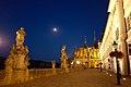 Kutná Hora (38598910752).jpg