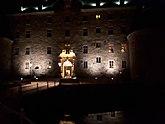 Fil:Kväll på slottet.jpg
