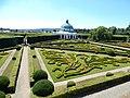 Květná zahrada Kroměříž - panoramio (3).jpg