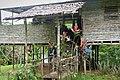 Kwatu Lodge (48743321792).jpg