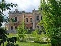 Kyianytsia - Palace park.jpg